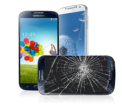 samsung_screen_kit
