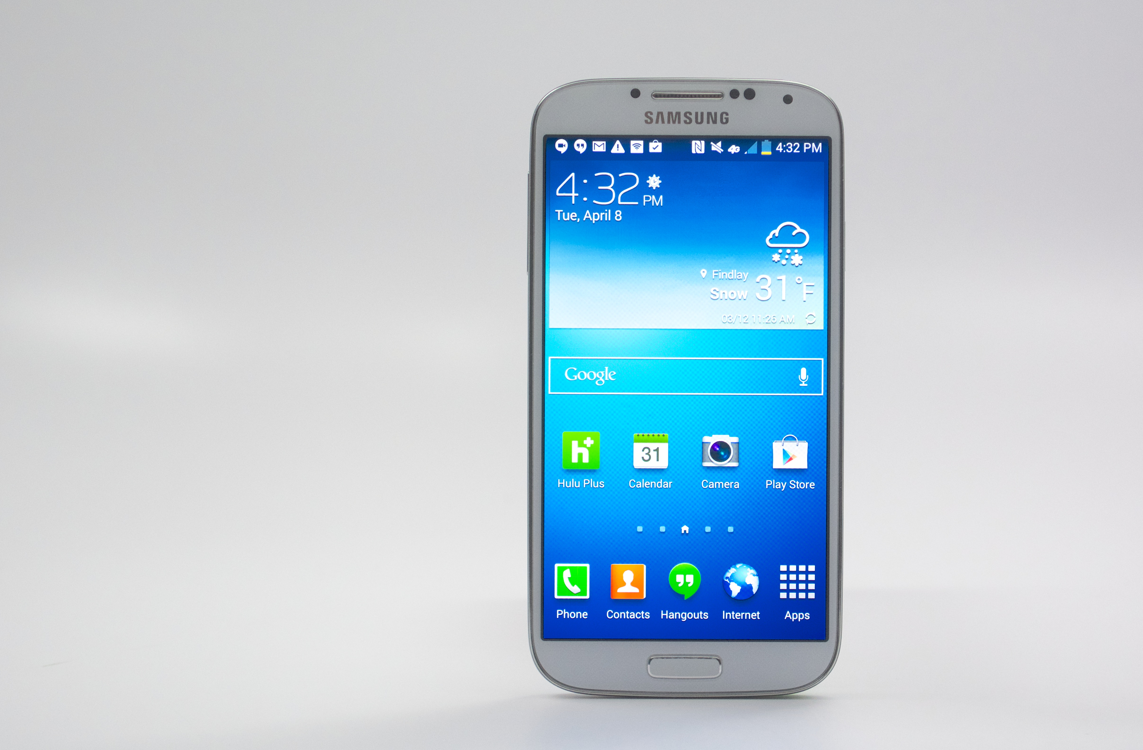 How Much Can I Get For A Galaxy Phone likewise Samsung Galaxy S7 Vs Samsung Galaxy S6 id4171 as well 181629904282 also Samsung galaxy s8 8161 moreover Verizon Takes Over The Home Button On Its Version Of The Samsung Galaxy S4 Mini id48216. on sprint galaxy s4