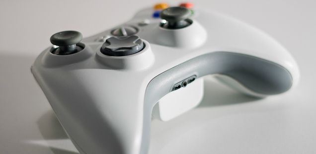 how to connect your xbox to your pc screen