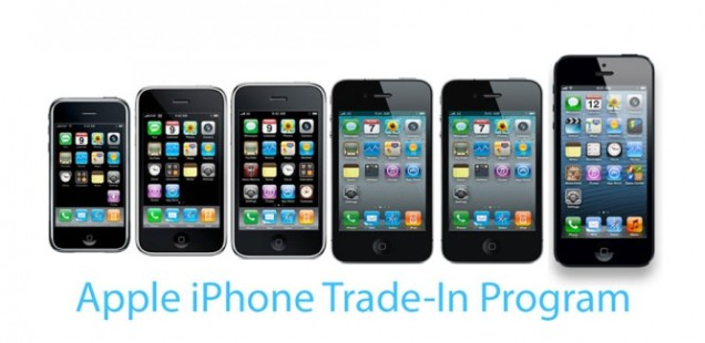 Best iphone 6 trade in program recomhub for House trade in program