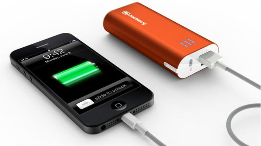 http://recomhub.com/blog/wp-content/uploads/2014/10/battery_charger.jpg