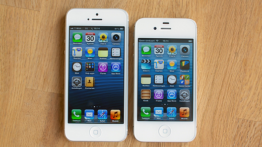 iphone 4 resolution what is iphone 5 screen resolution and iphone 5 screen 10876