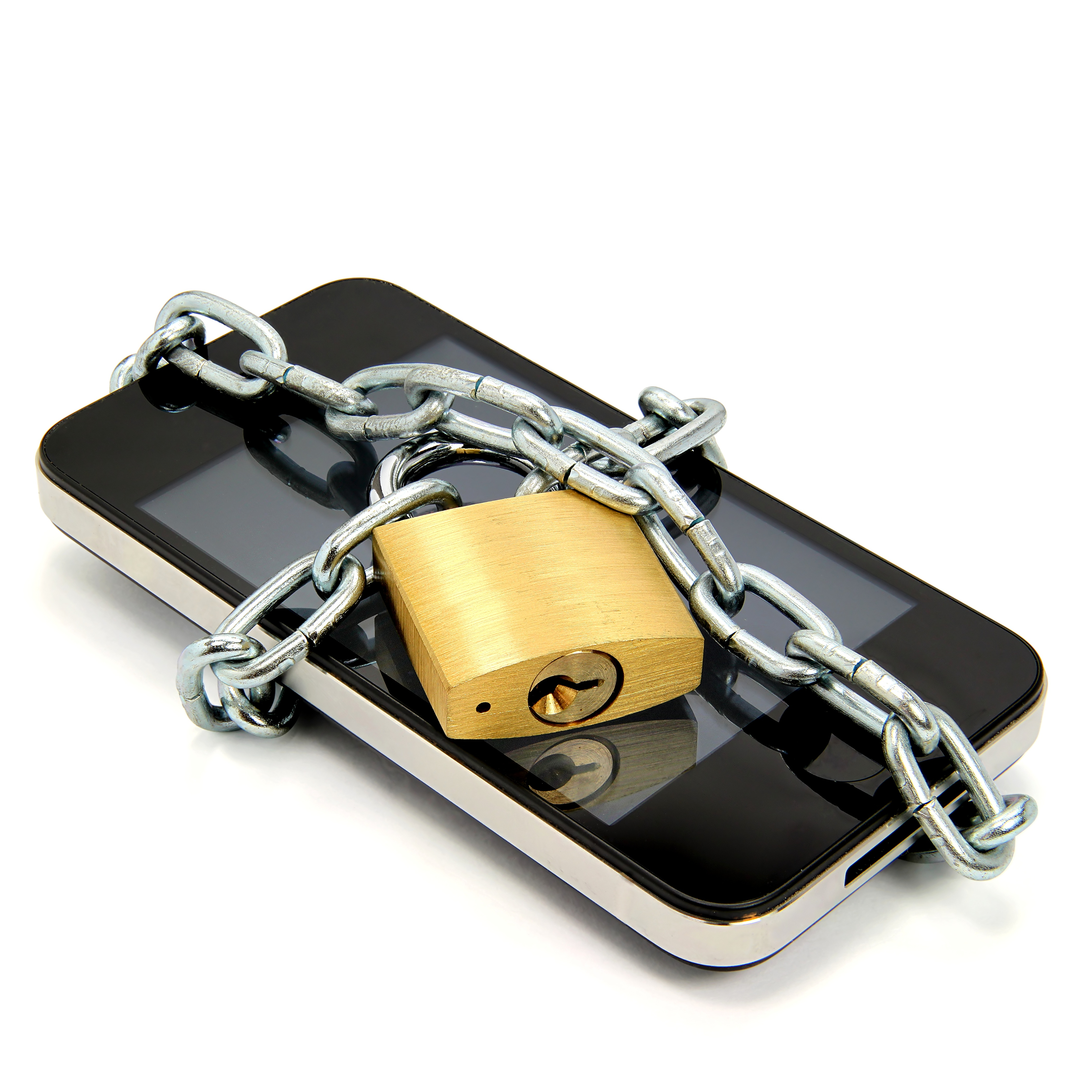 What is a Locked Cell Phone?