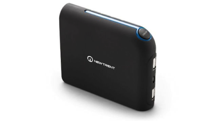 Best Portable Usb Battery Charger Recomhub