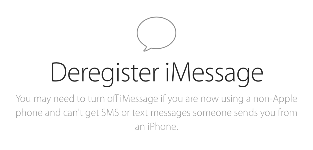 How To Deregister Imessage And Your Phone Number also 8 further Horses And Ponies Coloring Pages furthermore Id331460458 also 9. on iphone 4 not switching on