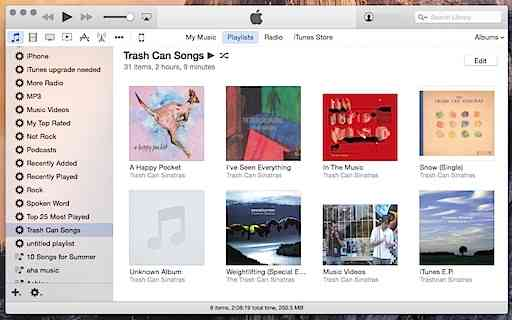 how to connect an iphone to itunes on windows