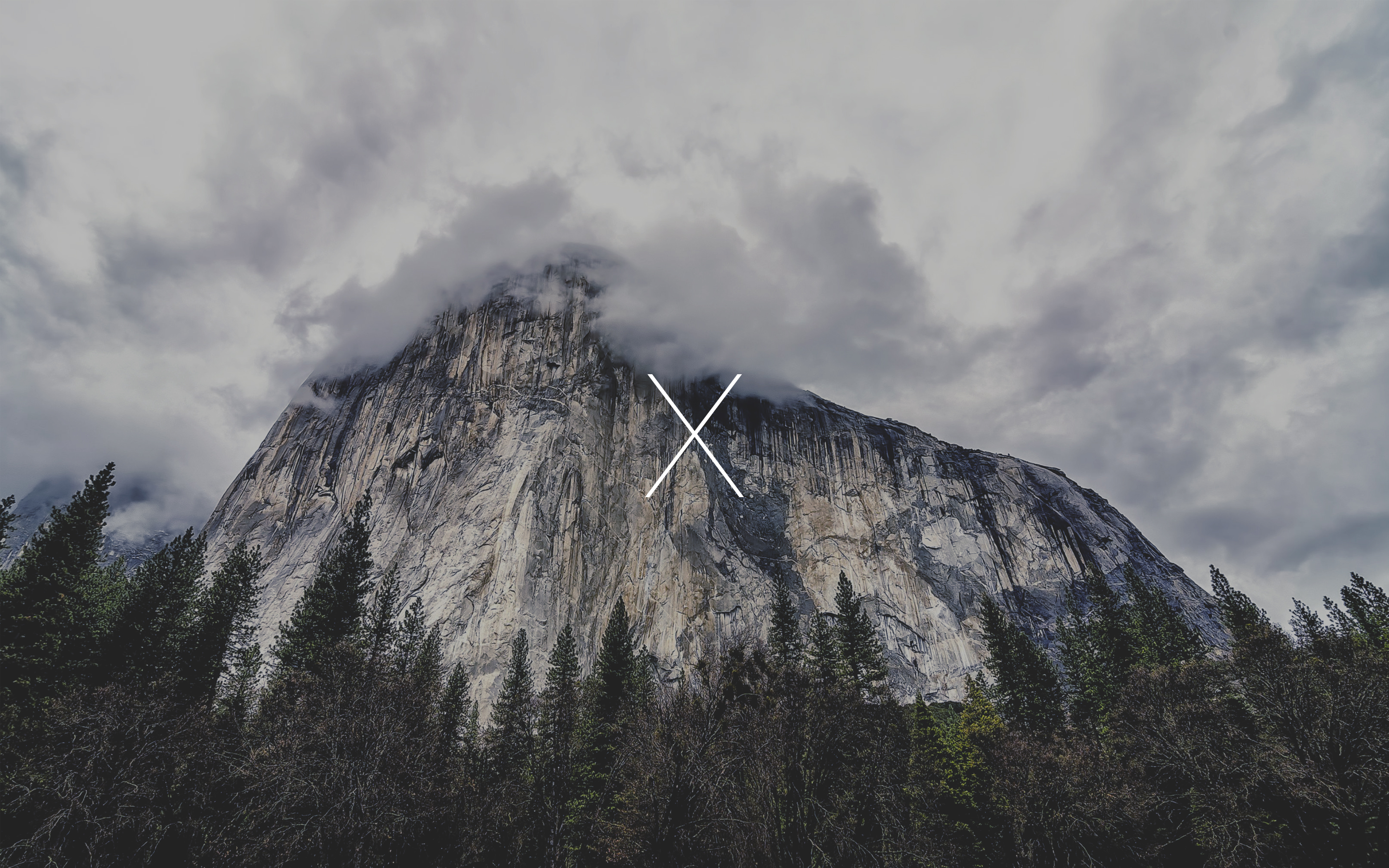 for those users who have recently upgrades to os x yosemite some may think that yosemite volume not working and there is an error many apple users have