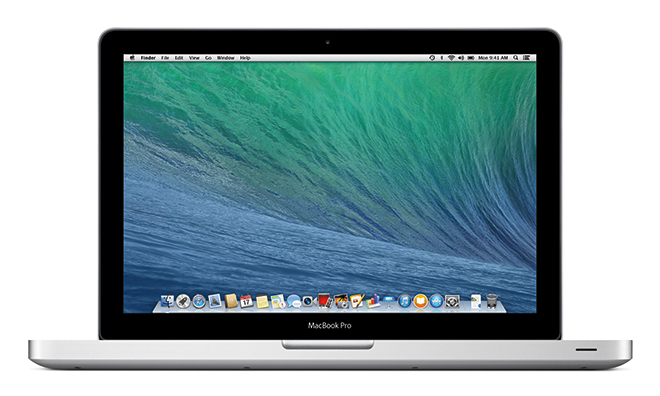 how to create macbook pro recovery disk