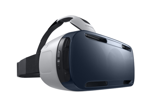 galaxy-gear-vr-side