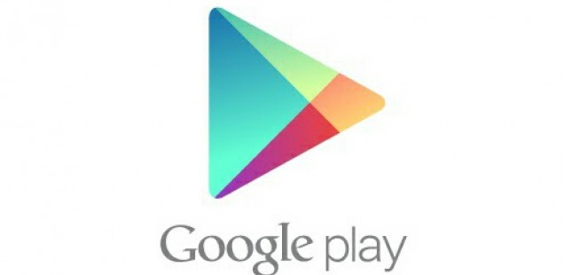 get apk link from google play