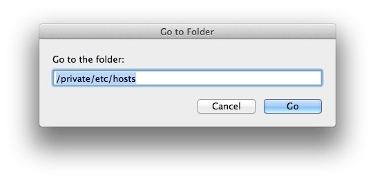 how to open vob file in mac os