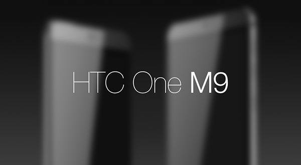 The Recent Release Of HTC One M9 Has Lots New Features That Users Like But Feature Is Still Same From M8 Parallax