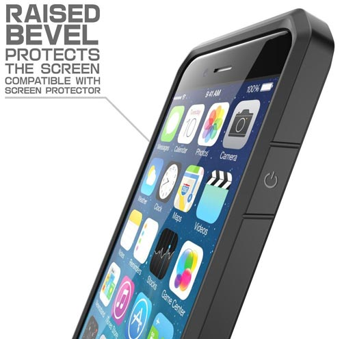 iphone 6 case protect