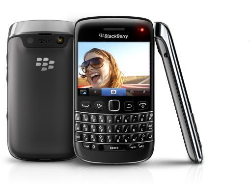 You blackberry bold 9790 reset to factory settings