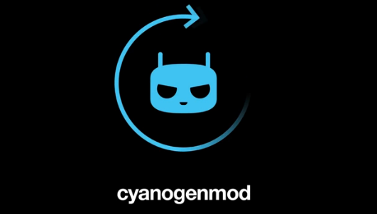 The Recent Release Of CyanogenMod 11 From 10 Did Bring Some New Changes For Software With 12 Being Released In Future