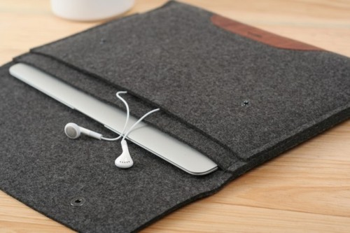 Cool Macbook Air Cover : Best macbook cases under recomhub
