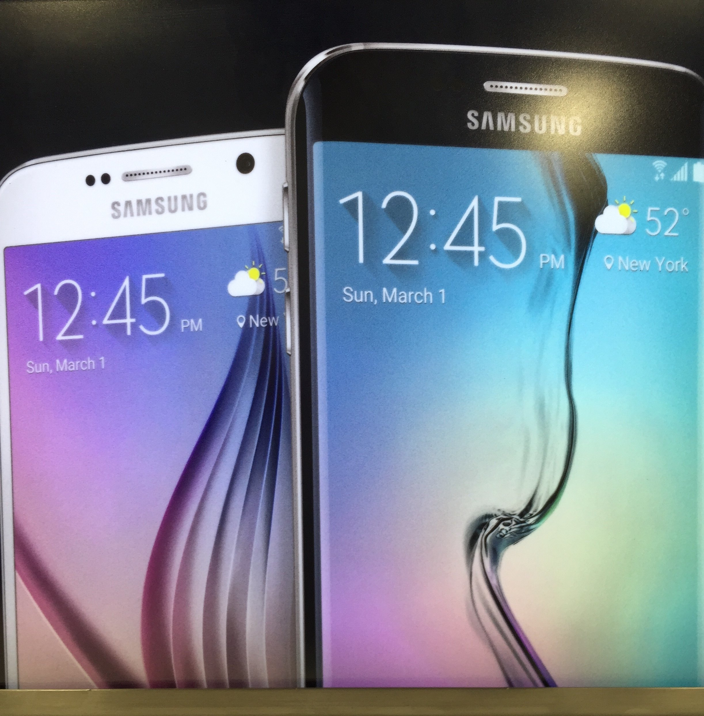 how to turn off voicemail samsung galaxy