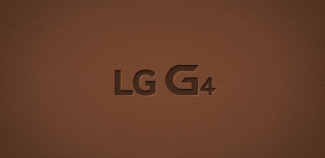 How To Fix A LG G4 That Won't Turn On After Charging