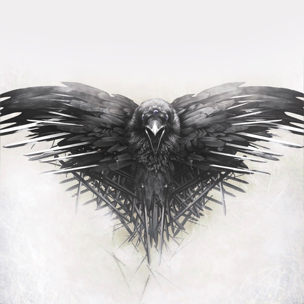 Iphone wallpaper idownloadblog - Best Game Of Thrones Wallpapers To Download Recomhub