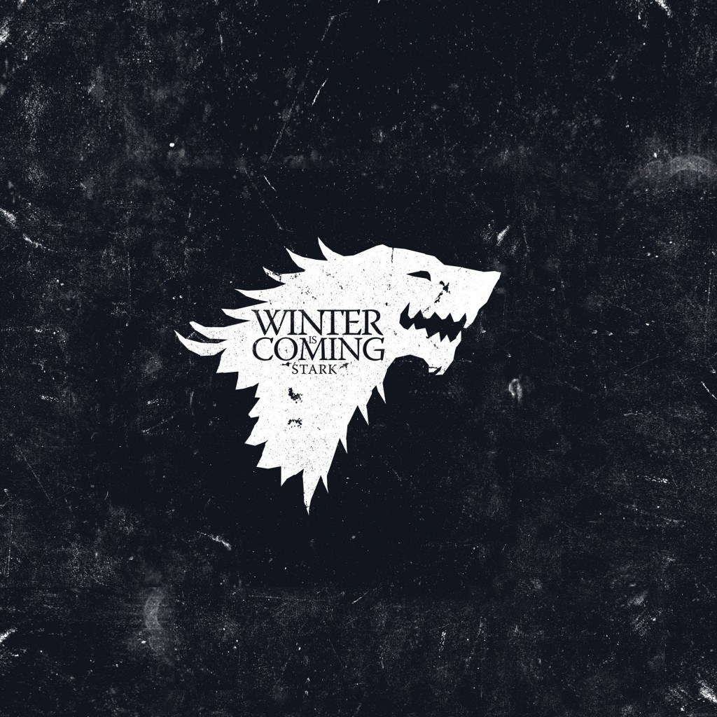 Game Of Thrones Throne Wallpaper: Best Game Of Thrones Wallpapers To Download