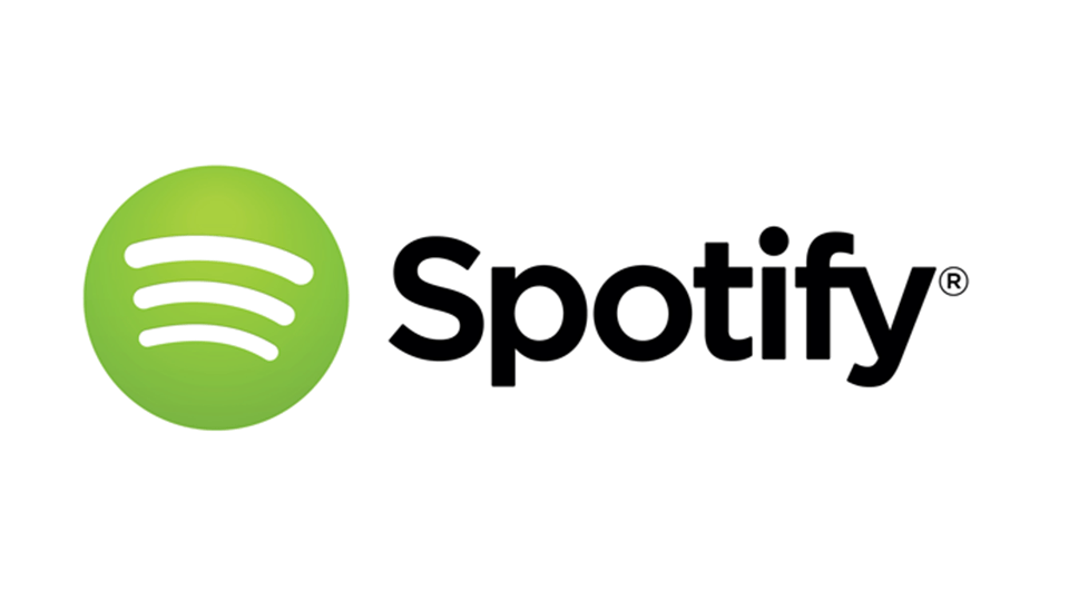 New spotify music map allows users to listen to local stations spotify has released a new music map that allows users to listen to local stations around the world with about 1000 cities part of the spotify music map gumiabroncs Image collections