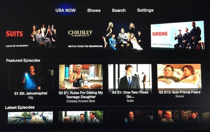 Apple-TV-USA-Now