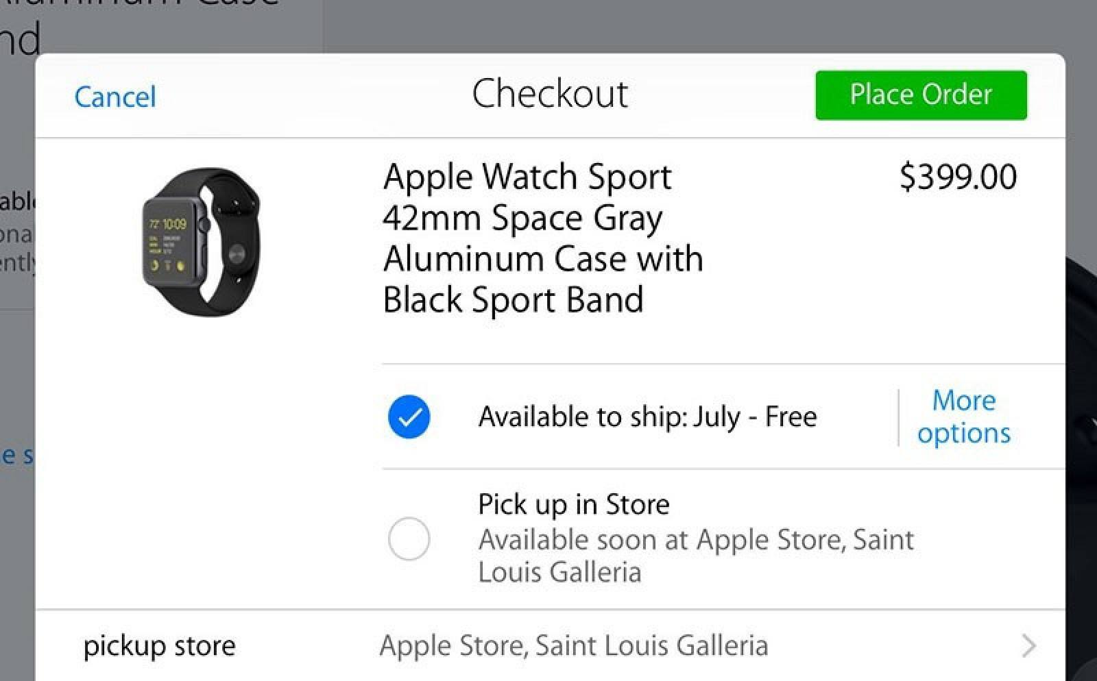 Pick-up-in-store-Apple-Watch-800x497