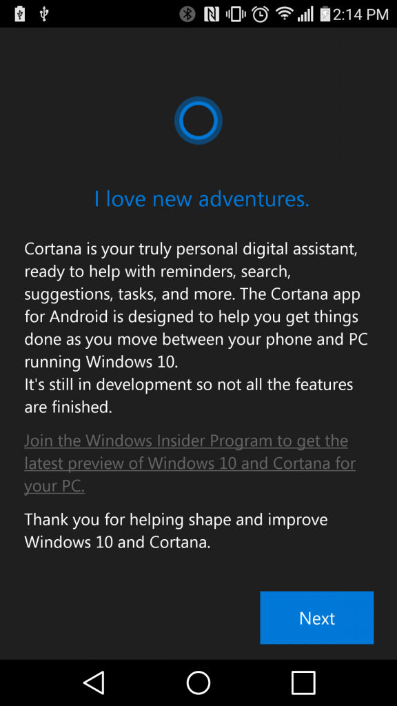 Awesome 5 of cortana how can i take a screenshot antique jades