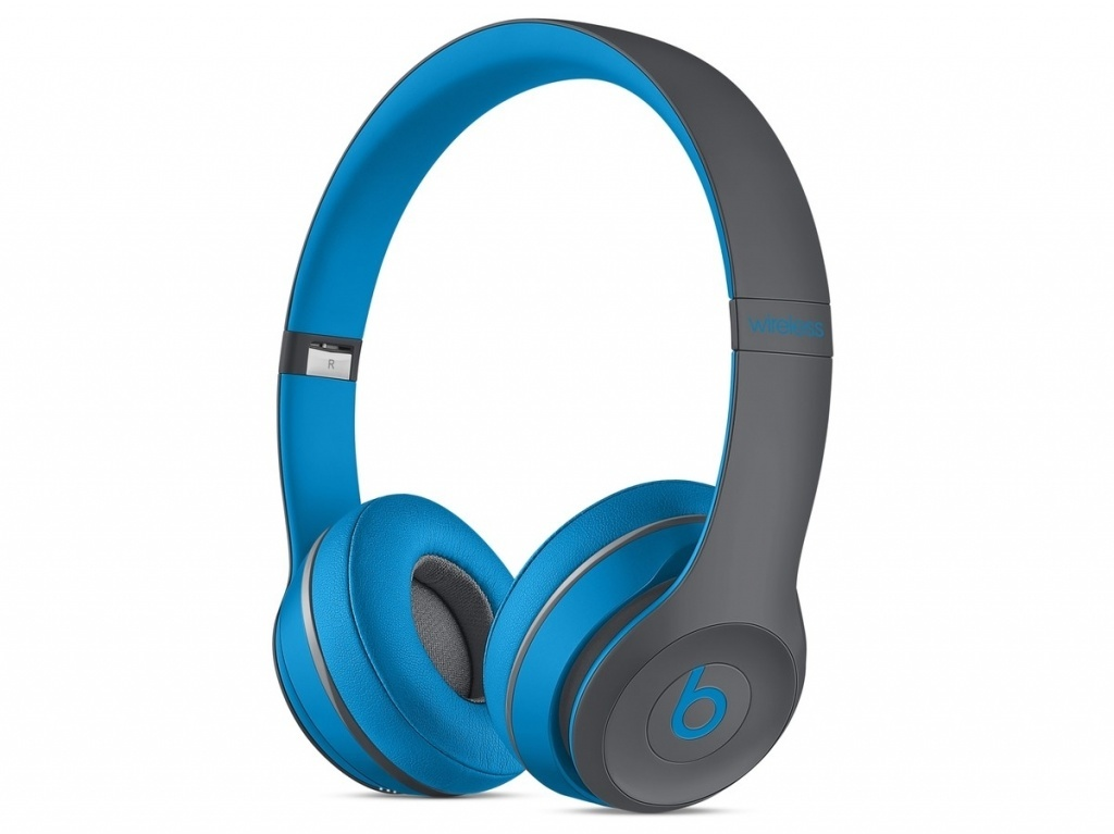 Choose from Beats by Dr. Dre headphones, speakers, and accessories. Get free delivery when you buy online.