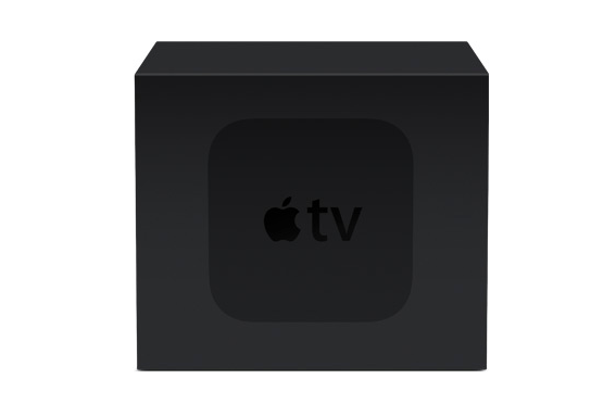 How To Manually Pair And Reset Siri Remote On Apple TV