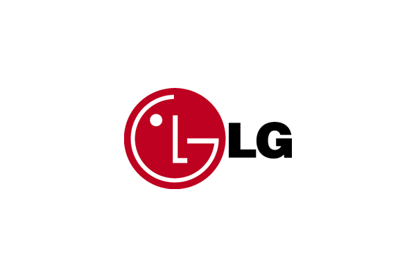 lg logo phone. a main concern is that the lg g4 button not lighting, even though turned on. buttons on light up when phone powered lg logo o