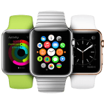 How To View And Use Step Count On Apple Watch