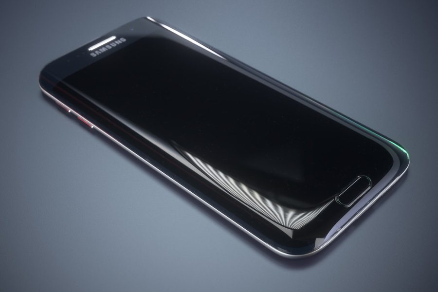 The Samsung Galaxy S7 Battery is Going to be Huge