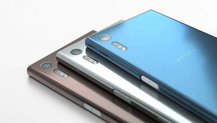 Screen rotation on sony xperia xz solved recomhub for those that own a sony xperia xz some have reported that the screen rotation not working on the sony xperia xz this also includes the gyroscope or ccuart Image collections