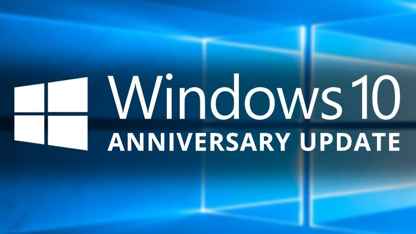 How To Sync My Settings On Windows 10 Anniversary Update ...