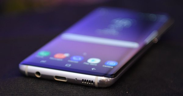 How To Fix GPS Issues On Galaxy S8 And Galaxy S8 Plus