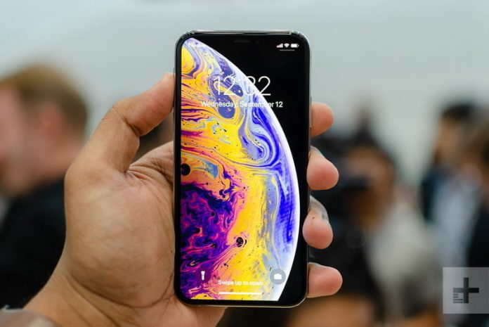 Apple iPhone XS, iPhone XS Max And iPhone XR Keeps